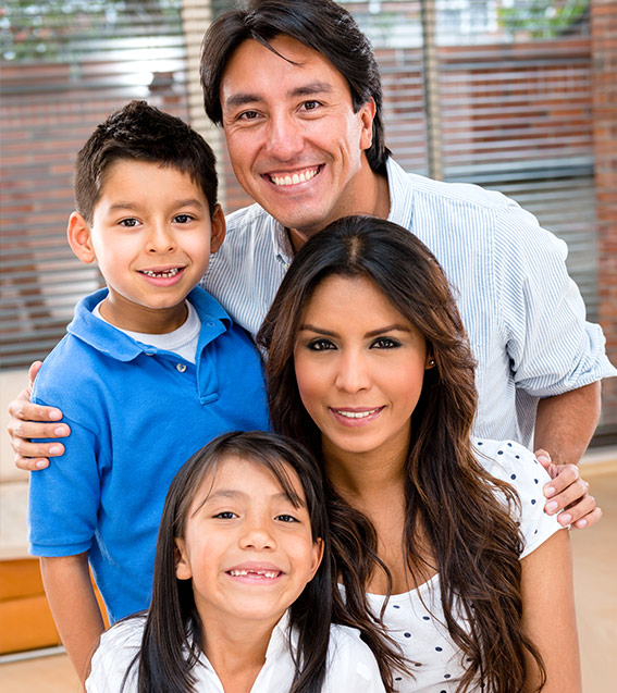 """latin american family values This chapter discusses the most salient and important latino cultural values and beliefs (""""spiritual beliefs"""" and """"cultural values"""") it argues that these cultural values and beliefs form a core that either directly or indirectly influences numerous other values, which in turn influence behaviors."""
